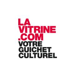 La Vitrine et L'ADISQ s'unissent pour faire rayonner les artistes québécois sur la plateforme PalmarèsADISQ