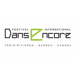 40 000$ au Festival International de Danse Encore 2016