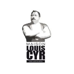 Sur les traces de Louis Cyr: Un tout nouveau parcours ludique et patrimonial à Saint-Jean-de-Matha