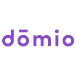 Domio Develops Apart-Hotel Industry's Most Comprehensive Cleaning Program