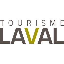 AGA de Tourisme Laval: Des résultats convaincants!