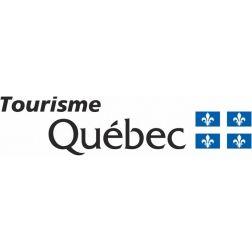 NOMINATIONS: Ministère du Tourisme - Guylaine Bouchard et Christian Desbiens