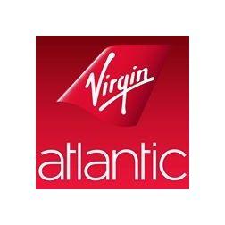 Virgin Atlantic présente les consignes de sécurité différemment