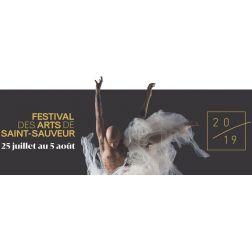 65 000$ pour le Festival des Arts de Saint-Sauveur