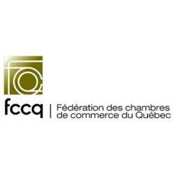 Lettre ouverte: la Fédération des chambres de commerce du Québec se prononce sur la taxe sur l'hébergement