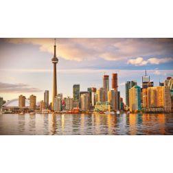 L'Ontario investit 100 millions de dollars pour aider le secteur du tourisme à se remettre de la COVID-19