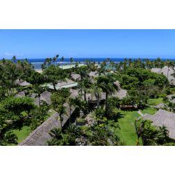 T.O.M.: Un tourisme durable est-il soutenable ?
