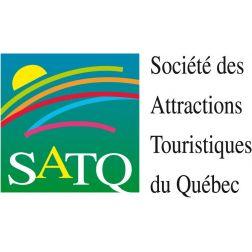 Les attractions touristiques se mobilisent face à la rareté de la main-d'oeuvre