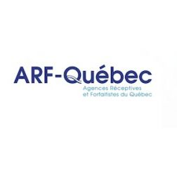 L'ARF-Québec appuie favorablement le projet de réforme du modèle d'affaires de l'industrie touristique
