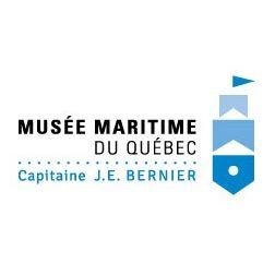 Nomination : Musée maritime du Québec