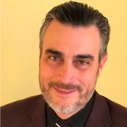 Dany Thibault (AHQ) : « Nos hôteliers sont résignés »