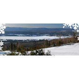 1,5 million de dollars au Centre de ski Mont-Béchervaise 2000 inc.
