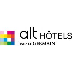 Hôtels Alt conclut une transaction de 50 M$ afin de poursuivre son expansion