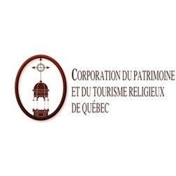 Le patrimoine religieux génère plus de 82 millions $ dans la région de Québec
