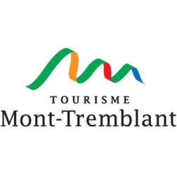 Bilan positif à Mont-Tremblant - saison estivale 2019