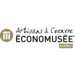 Délices du Lac-Saint-Jean rejoint la grande famille des économusées