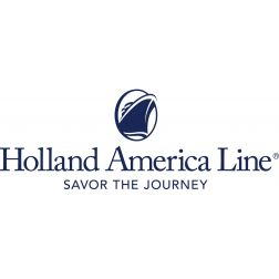 Holland America Line Introduces 2018 Signature Experiences in Montréal and Five European Departure Cities