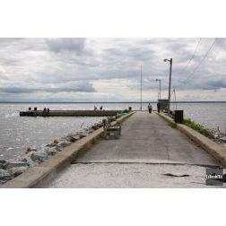 Budget Trump: «Ça fait peur pour la baie Missisquoi»