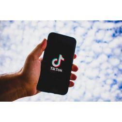 Comment fonctionne TikTok for Business ?