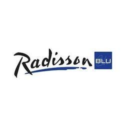 Un hôtel Radisson Blu ouvre à Istanbul