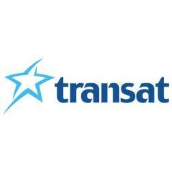Air Transat s'associe au grand chef Daniel Vézina pour offrir des repas gourmands...