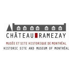 Journée portes ouvertes le 12 septembre - Château Ramezay - Musée et site historique de Montréal