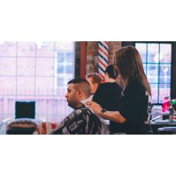 La personnalisation, aussi simple qu'une visite chez le barbier?