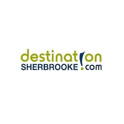 Saison touristique 2015: Sherbrooke montrera sa nature résolument urbaine