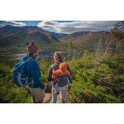 EDNET: 475 000$ pour le développement numérique en Gaspésie