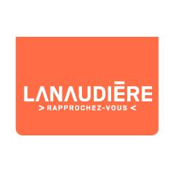 Tourisme Lanaudière - oui à la taxe sur l'hébergement à 3,5%