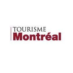 Lancement de la carte d'art public de Montréal