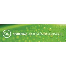 Nouveau C.A. de Tourisme Abitibi-Témiscamingue