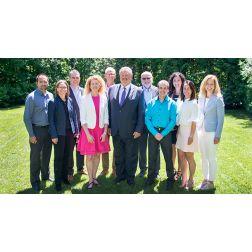 Bilan Tourisme Laval et CA 2018-2019