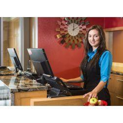 L'Hôtel et Suites Le Dauphin Québec Top 25 des hôtels en famille au Canada et 2e au Québec