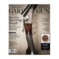 Une combinaison surprenante fait le succès d'un magazine