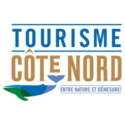 La Côte-Nord connait une bonne saison touristique 2019