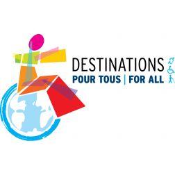 Le 2e Sommet mondial du Tourisme Accessible Destinations pour tous aura lieu à Bruxelles en 2018