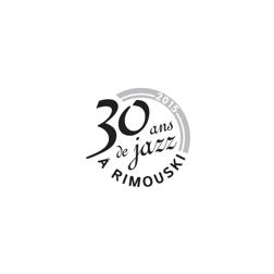 30 ans de jazz à Rimouski lance une campagne de socio-financement au profit d'une exposition muséale