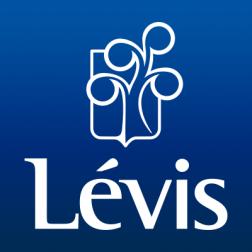 La ville de Lévis désire avoir un projet d'hôtel haut de gamme - Appel d'offres