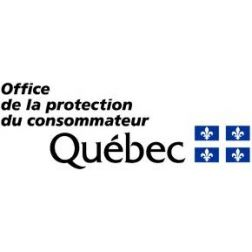 OPC: PricewaterhouseCoopers inc. a été nommée gestionnaire des réclamations - Fonds d'indemnisation des clients des agents de voyages
