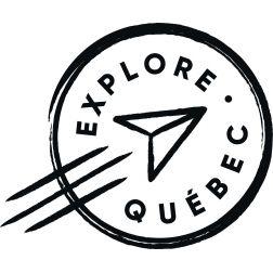 Le programme «Explore Québec sur la route» décortiqué... par Caroline Asselin