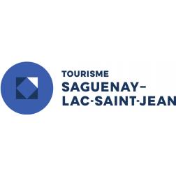 EDNET: Plus de 121 918 $ accordés à des organisations touristiques - Voir la liste... - Saguenay-Lac-Saint-Jean