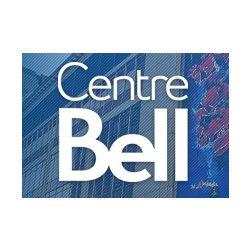 Pour nos pros du marketing touristique, combien coûtent les publicités au Centre Bell?