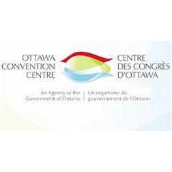 101M$ au Centre des congrès d'Ottawa