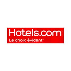 Les voyages des Canadiens - Comparatif 2015 - 2016 prix moyens/nuitée...