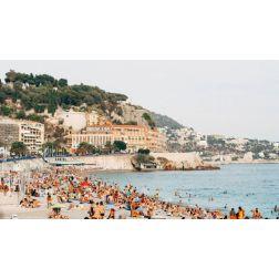 L'Écho touristique: En 2018, la France devrait accueillir 90 millions de touristes