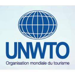"""""""Il est impératif que nous reconstruisions le secteur du tourisme d'une manière sûre, équitable et respectueuse du climat"""""""
