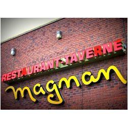 La taverne Magnan fermera ses portes après 82 années d'existence