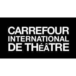 Le gouvernement du Québec appuie le Carrefour international de théâtre