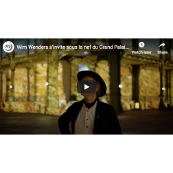 T.O.M.: De la création à la rentabilité, comment exploiter la réalité virtuelle dans la Culture?